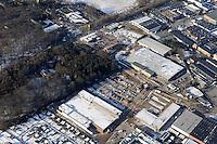 Gewerbegebiet: EUROPA, DEUTSCHLAND, SCHLESWIG- HOLSTEIN, REINBEK, (GERMANY), 12.02.2009:Gewerbegebiet Liebigstrasse, Gutenbergstrasse, Reinbek, Erweiterung, Neubau, Umbau, Luftbild, Air, Famila, .. c o p y r i g h t : A U F W I N D - L U F T B I L D E R . de.G e r t r u d - B a e u m e r - S t i e g 1 0 2, 2 1 0 3 5 H a m b u r g , G e r m a n y P h o n e + 4 9 (0) 1 7 1 - 6 8 6 6 0 6 9 E m a i l H w e i 1 @ a o l . c o m w w w . a u f w i n d - l u f t b i l d e r . d e.K o n t o : P o s t b a n k H a m b u r g .B l z : 2 0 0 1 0 0 2 0  K o n t o : 5 8 3 6 5 7 2 0 9. V e r o e f f e n t l i c h u n g n u r m i t H o n o r a r n a c h M F M, N a m e n s n e n n u n g u n d B e l e g e x e m p l a r !.
