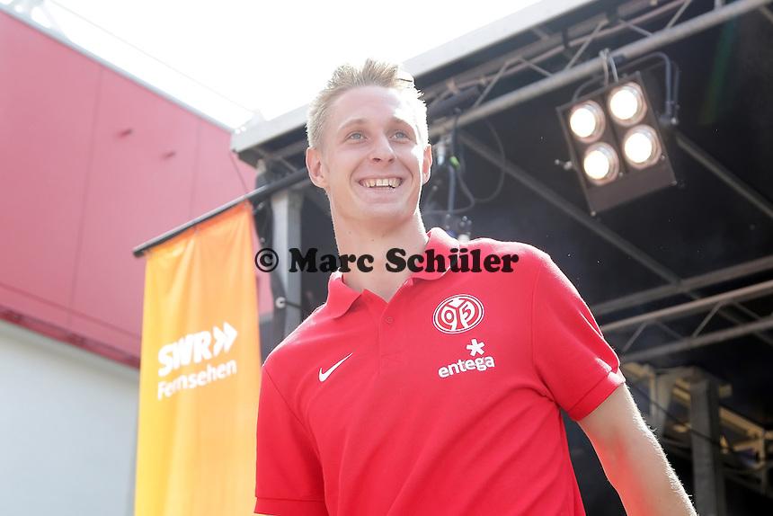 Julian Koch (Mainz 05)