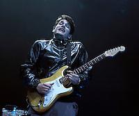 John Mayer - 2010.5.3