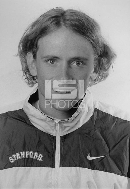 1997: Jamey Gifford.
