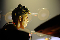 APR 22 Tokio Myers performing at Shepherd's Bush Empire