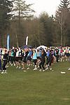 2009-04-04 AAT Bolt 00 Start1 SB