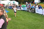 2015-10-04 Basingstoke Half 16 AB int