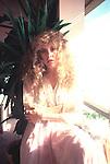 Stevie Nicks 1981......