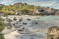 Virgin Gorda XII
