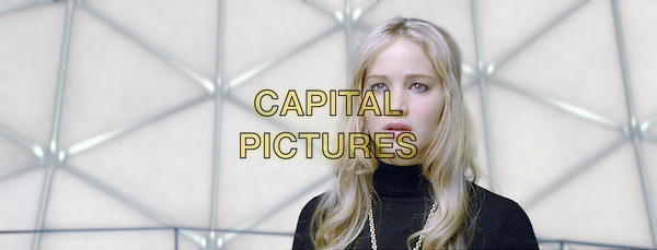 Jennifer Lawrence.in X-Men: First Class.*Filmstill - Editorial Use Only*.CAP/PLF.Supplied by Capital Pictures.