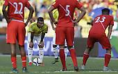 Edwin Cardona en el partido contra Peru en el Estadio Metropolitano Roberto Melendez de Barranquilla el  8 de octubre de 2015.<br /> <br /> Foto: Archivolatino<br /> <br /> COPYRIGHT: Archivolatino<br /> Prohibido su uso sin autorizaci&oacute;n.