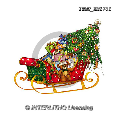 Marcello, CHRISTMAS SYMBOLS, WEIHNACHTEN SYMBOLE, NAVIDAD SÍMBOLOS, paintings+++++,ITMCXM1731,#XX#