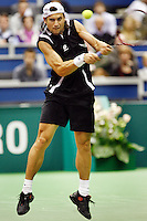 21-2-07,Tennis,Netherlands,Rotterdam,ABNAMROWTT,David Ferrer