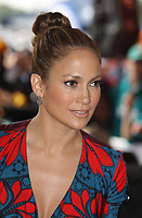 Jennifer Lopez 2010<br /> Photo By JR Davis/PHOTOlink.net