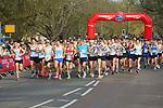 2020-03-08 Cambridge Half 346 LM Start