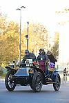 415 VCR415 Mr & Mrs Ross & Jean Brawn Mr & Mrs Ross & Jean Brawn 1904 Wilson Pilcher United Kingdom BB96