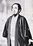 Sho- Tai, UNDATED. The last king of the Ryu-kyu- Kingdom (r. 1848-- March 11, 1879). His reign saw greatly increased interactions with travelers from abroad, particularly from Europe and the United States, as well as the eventual end of the kingdom and its annexation by Japan as Okinawa Prefecture. (Photo by Kingendai Photo Library/AFLO)