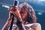 Incubus @ Verizon Wireless Amphitheater
