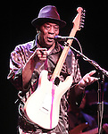 RE EML Buddy Guy PA 102710