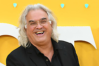 "LONDON, UK. June 18, 2019: Paul Greengrass arriving for the UK premiere of ""Yesterday"" at the Odeon Luxe, Leicester Square, London.<br /> Picture: Steve Vas/Featureflash"