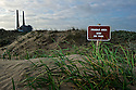Moss Landing Power Station, California
