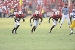 FBALL-2008 Team Images