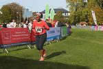 2018-10-07 Basingstoke Half 31 AB Finish rem
