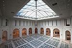 Beaux-Arts Court