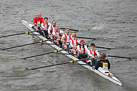 Crew: 186   Lincoln Rowing Centre   Mx.MasD-F.8+ (D)<br /> <br /> Veterans' Head of the River Race 2018<br /> <br /> To purchase this photo, or to see pricing information for Prints and Downloads, click the blue 'Add to Cart' button at the top-right of the page.