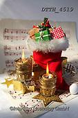 Helga, CHRISTMAS SYMBOLS, WEIHNACHTEN SYMBOLE, NAVIDAD SÍMBOLOS, photos+++++,DTTH4519,#xx#