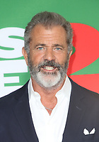 WESTWOOD, CA - NOVEMBER 5: Mel Gibson at the premiere of Daddy's Home 2 at the Regency Village Theater in Westwood, California on November 5, 2017. <br /> CAP/MPI/FS<br /> &copy;FS/MPI/Capital Pictures