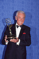 Bob Barker Daytime Emmy Awards 1996 By<br />