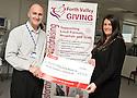 FVRH :: Neonatal Cheque