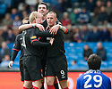 20/11/2010   Copyright  Pic : James Stewart.sct_jsp022_kilmarnock_v_rangers  .:: KENNY MILLER IS CELEBRATES AFTER HE SCORES THE THIRD ::.James Stewart Photography 19 Carronlea Drive, Falkirk. FK2 8DN      Vat Reg No. 607 6932 25.Telephone      : +44 (0)1324 570291 .Mobile              : +44 (0)7721 416997.E-mail  :  jim@jspa.co.uk.If you require further information then contact Jim Stewart on any of the numbers above.........
