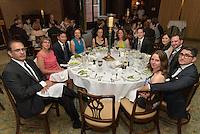 Yale School of Medicine Neurosurgery | Change of Chiefs Celebration 11 June 2016. Attendees.