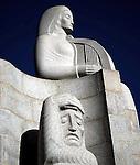 Concrete Muses