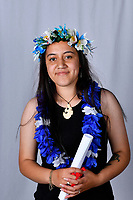 NZIS Graduation at Shed 6, Wellington, New Zealand on Tuesday 12 December 2017. <br /> Photo by Masanori Udagawa. <br /> www.photowellington.photoshelter.com
