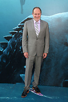 HOLLYWOOD, CA - August 6: Jon Turtletaub, at Warner Bros. Pictures And Gravity Pictures' Premiere Of &quot;The Meg&quot; at TCL Chinese Theatre IMAX in Hollywood, California on August 6, 2018. <br /> CAP/MPI/FS<br /> &copy;FS/MPI/Capital Pictures