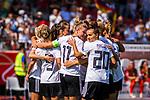 20190831 EMQ Frauen Deutschland vs Montenegro