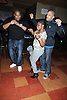 Shenell Edmonds Fan Club Dance Party Oct 10, 2010