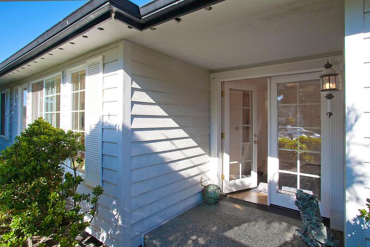 La Conner, Shelter Bay, 819 Shoshone Pl, Maillot Estate, Real Estate, Skagit County, Washington State,