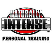 Image of Naturally Intense Personal Training NYC