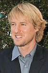 "OWEN WILSON. Los Angeles Premiere of Sony Pictures Classics' ""Midnight In Paris,""  at the Samuel Goldwyn Theatre. Beverly Hills, CA USA. May 18, 2011. ©CelphImage"