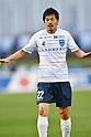 2019 J2: Mito HollyHock 1-1 Yokohama FC