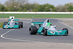 2015 BRM Association Track Day