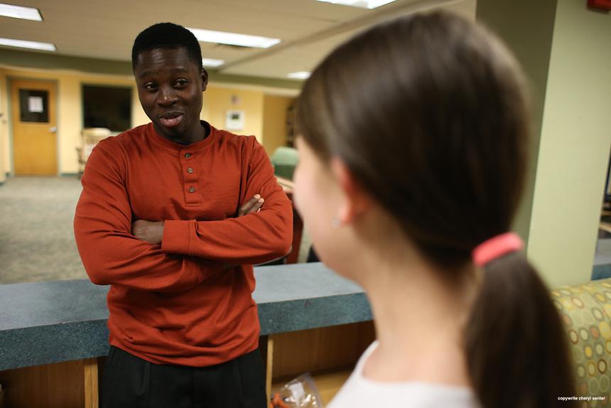 New Hampshire Charitable Foundation photo Cheryl Senter
