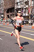 Nagoya Womens Marathon