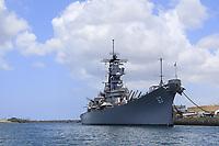 USS,Missouri,BB-63,bb,63,Navy,Pearl,Harbor,Oahu, Hawaii