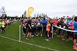 2016-02-21 Hampton Court 130 SGo start