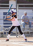 MVLAGS Summer Stars 12-14 year olds at Stevenson Park in Mountain View.<br /> June 18, 2016