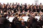 07 13 - Concerto Wagneriano - San Carlo