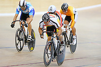 CYCLING - 2013 NZ Age Group Track Championships  ( Invercargill) Gallery 2