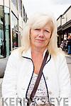 Helen Lyons, Castleisland