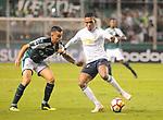 19_Septiembre_2018_Cali vs Liga de Quito